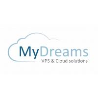MyDreams innovations s.r.o.