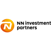 NN Investment Partners C.R., a.s.