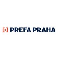 PREFA PRAHA a.s.