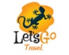 Let`s Go Travel