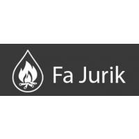 Instalatérské práce – Pavel Jurík