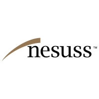 Nesuss™