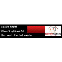 Karel Baborský – ELEKTROTECHNIC