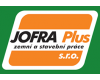 JOFRA Plus, s.r.o.