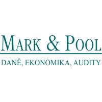 MARK & POOL s.r.o.