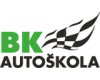 Autoškola J&H Jaroslav Hrůza