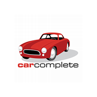 Carcomplete
