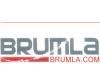 František Brumla – BRUMLA.COM