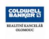 Coldwell Banker Olomouc