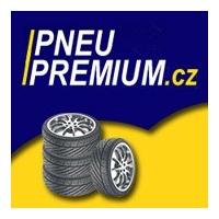 PneuPremium.cz