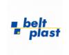 BELT PLAST, s.r.o.