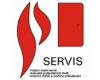 Požární dveřní servis - Sklenářová