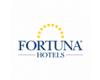 CPI Hotels, a.s. - Hotel Fortuna Rhea