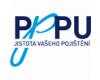 PPPU s.r.o.