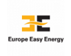 Europe Easy Energy, a.s.
