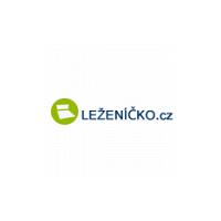 E-shop - LEŽENÍČKO