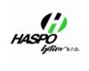 HASPO SYSTEM, s.r.o.