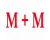 M + M, s.r.o.