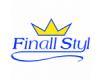 FINALL STYL, s.r.o.