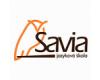 Jazyková škola Savia