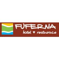Hotel a restaurace FUFERNA