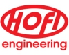 HOFI engineering, s.r.o