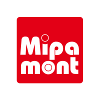 Mipa-mont s.r.o.