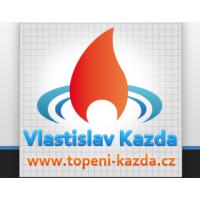 Vlastislav Kazda