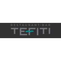 Tefiti Restaurant
