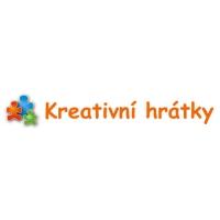 Kreativni-hratky.cz
