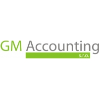 GM accounting, s.r.o.