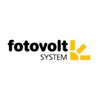 Fotovolt system s.r.o.