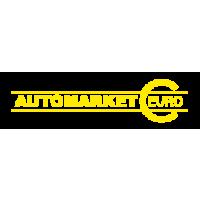 AUTOMARKET EURO s.r.o.