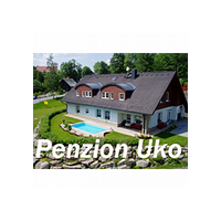 Penzion UKO