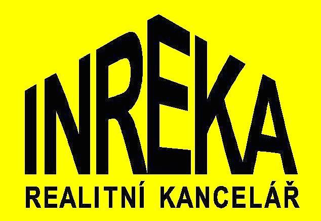 INREKA - Jaroslav Šilha