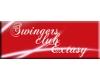 Swingers club Extasy