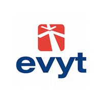 Evyt, s.r.o.