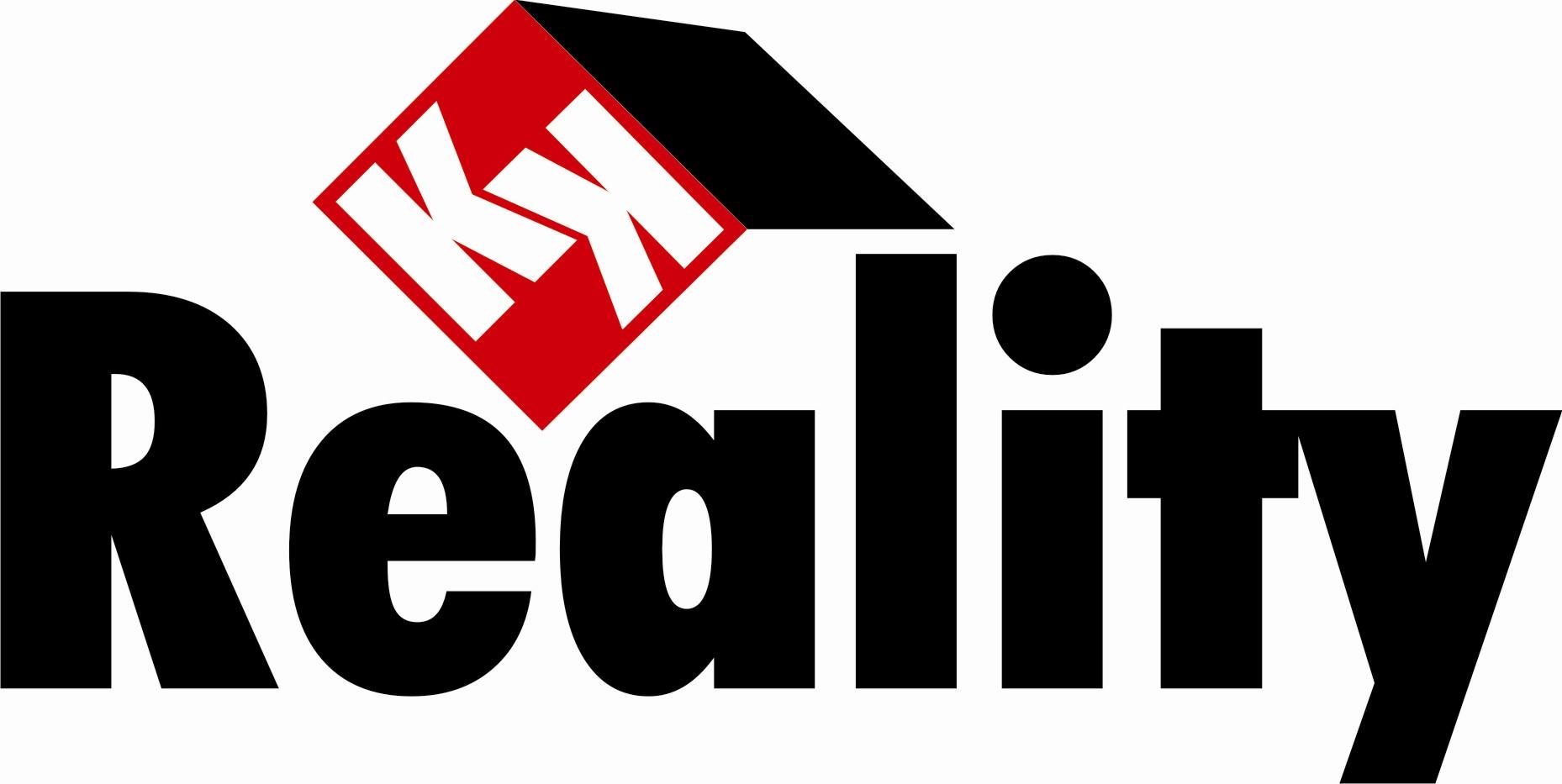 REALITY KK s.r.o.