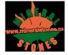 Martin Tomašovský - Mineral Stones