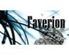 Faverion.cz