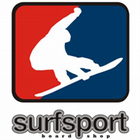 Surfsport