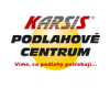 Podlahové centrum KARSIS