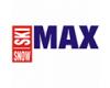 SKI-SNOWMAX - Petr Filip