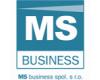 MS business, spol. s r.o.