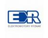 Elektromotory Rýznar