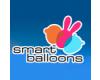 SMART BALLOONS, s.r.o.