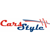 Cars Style