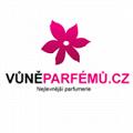 Vune-parfemu.cz