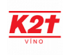K2T Víno, s.r.o. - e-shop