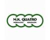 M.K.QUATRO, spol. s r.o.